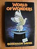 Image of World of Wonders.