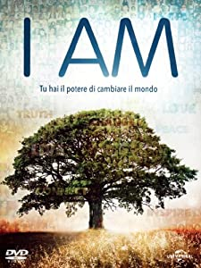 I am [IT Import]