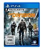 Tom Clancy's: The Division - [PlayStation 4] auf GamePro.de suchen