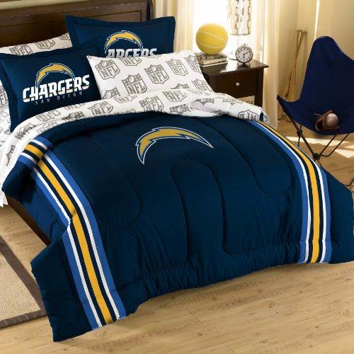 Full Size Bedding Sets 2711 front