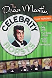 Dean Martin Celebrity Roasts: Fully Roasted [Import]
