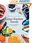 Green Kitchen Travels: Vegetarian Foo...