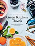Green Kitchen Travels: Healthy Vegeta...