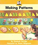 img - for Making Patterns (TWiG Books, Level C) book / textbook / text book