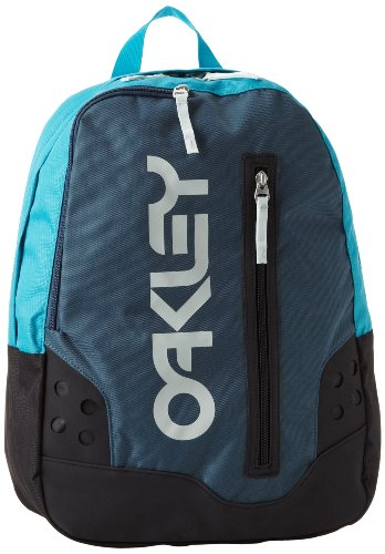 Oakley Men's B1B Pack