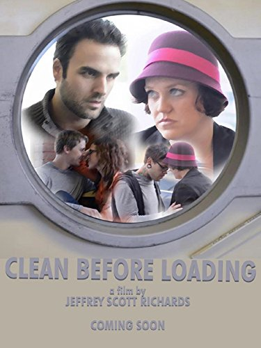 Clean Before Loading