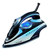Breville TECHnique VIN214 Digital Steam Iron - 2,700 Watts