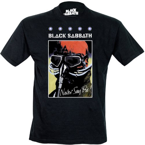 black-sabbath-never-say-day-poster-camiseta-con-manga-corta-para-hombres-color-negro-talla-xl-italia