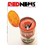 Red News 196