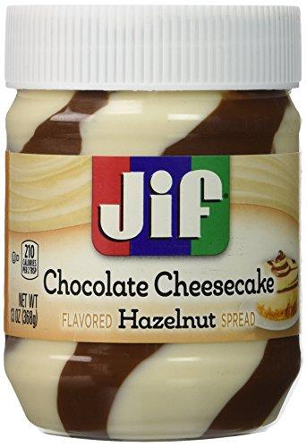 jif-hazelnut-spread-chocolate-cheesecake-13-ounce