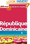 RPUBLIQUE DOMINICAINE 2011