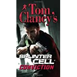 Conviction (Tom Clancy's Splinter Cell) ~ David Michaels