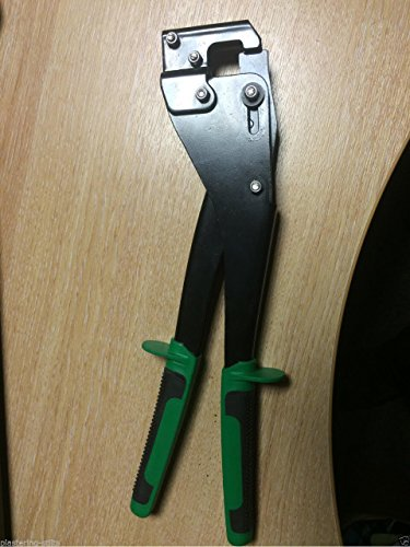 uk-version-wallboard-stud-crimper-drywall-profil-stud-crimping-toolsection-setting-pliers-for-studs-
