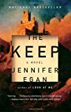 The Keep (1400079748) by Egan, Jennifer