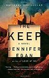 The Keep (1400079748) by Egan, Jennifer