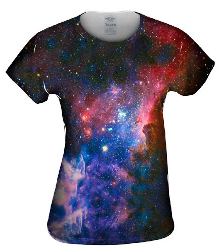 galaxy t shirts wholesale