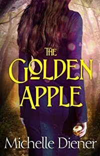 The Golden Apple by Michelle Diener ebook deal
