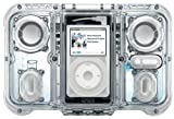 Ezech MusicShowCase 2 – Wasserdichtes iPod Soundsystem