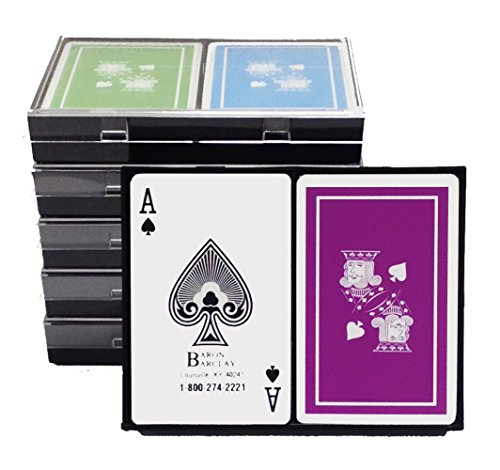 barclay-bridge-size-playing-cards-double-boxed-cards-12-decks