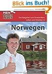 Mein neues Leben - Norwegen