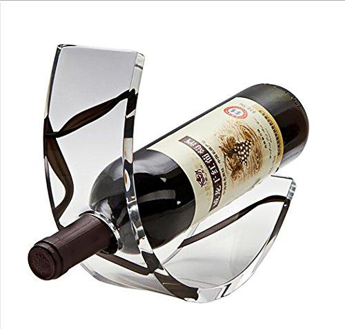weiyikang-acrilico-para-botella-de-vino-rack-claro-plexiglas-acrilico-para-botella-de-vino-pantalla-