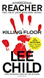 img - for Killing Floor (Jack Reacher) book / textbook / text book