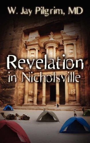 Revelation in Nicholsville