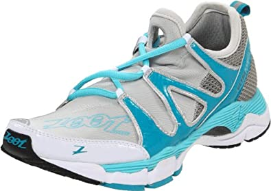 Where Can I Buy Zoot Running Shoes 8