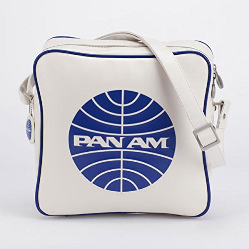 pan-am-vintage-white-innovator-crossbody-satchel-bag