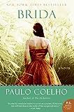 Brida: A Novel