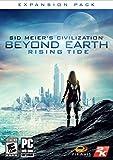 Sid Meier's Civilization: Beyond Earth- Rising Tide - Windows