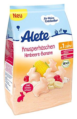 Alete-Knusperhschen-Himbeere-Banane-8er-Pack-8-x-30-g