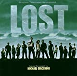 echange, troc  - Lost (Bande Originale du Film)