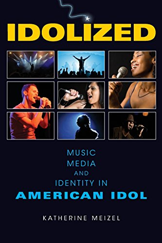 idolized-music-media-and-identity-in-american-idol
