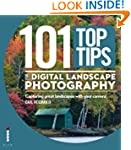 101 Top Tips for Digital Landscape Ph...
