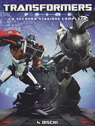 transformers-prime-orion-pax-stagione-02