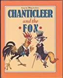 img - for Chanticleer and the Fox: A Chaucerian Tale (From the Disney Archives) book / textbook / text book