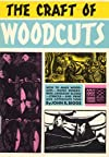 Craft of Woodcuts (Craft)