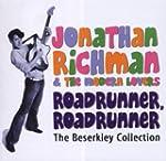 Roadrunner The Beserkley Collection