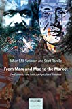 img - for From Marx and Mao to the Market: The Economics and Politics of Agricultural Transition book / textbook / text book