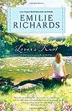 Lover's Knot (A Shenandoah Album Novel)
