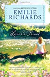 Lover's Knot (Shenandoah Album Novel)