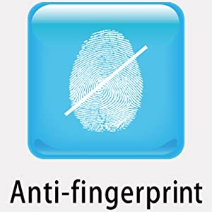 3-Pack] Supershieldz- Anti-Glare & Anti-Fingerprint (Matte