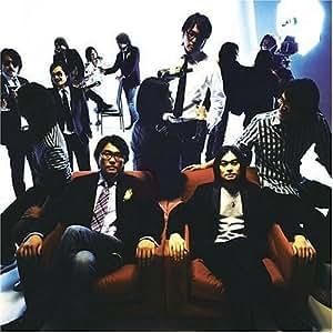 7-seven-(DVD付)