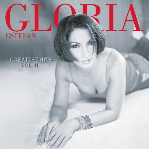 Gloria Estefan - Out Of Nowhere (Single) - Zortam Music