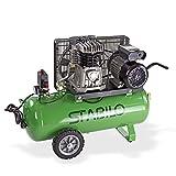 Kompressor 230V 450