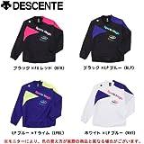 DESCENTE(デサント) 長袖プラクティスピステ DVB-3352 バレーボール メンズ