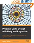 Practical Game Design with Unity and...