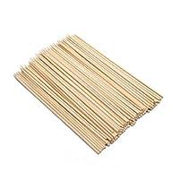 Farberware 75 Count BBQ Bamboo Skewer…