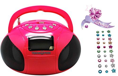 teknofun-mini-boombox-radio-radio-reveil-mp3-port-usb